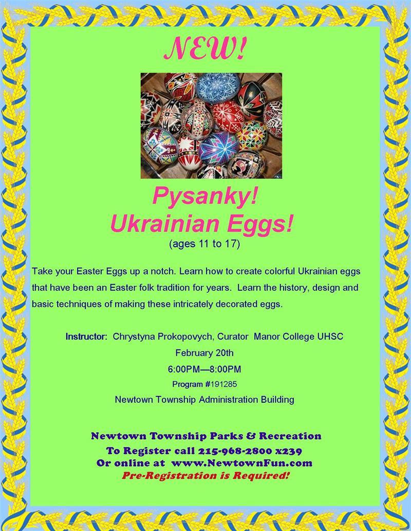 ukrainian_eggs.pub_teen.jpg