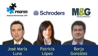 jornada fondos Zaragoza