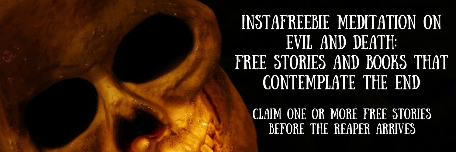 Free Evil and Death Ebooks