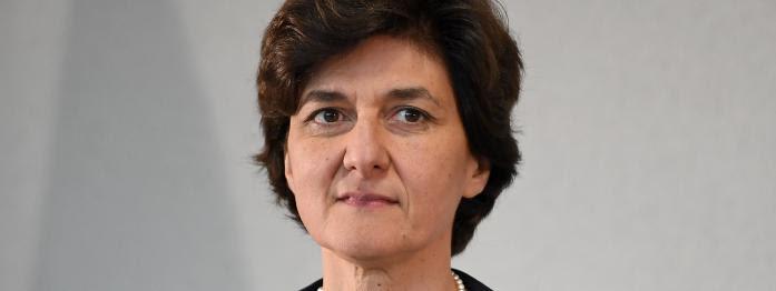Goulard démissionne du gouvernement, scission en vue au groupe LR, Jean-Marie Le Pen interdit d'accès au FN...