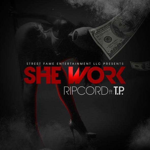 she work