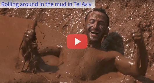 mud-rolling-tel-aviv-email