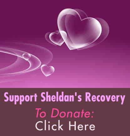 Donation 4