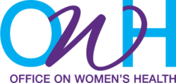 OWH logo
