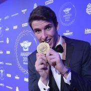 0006979_Fim_Awards_2019_Monaco_Cermony-182x182.jpg