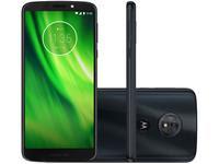 Smartphone Motorola Moto G6 Play 32GB Indigo