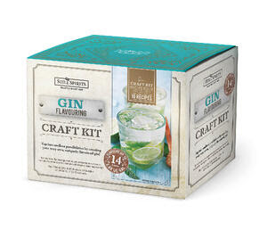 SS_GIN_CRAFT_KIT_LR