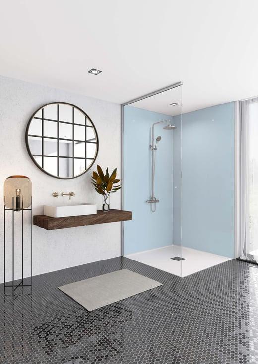 Soft Blue Mermaid Brilliance Room Set 1200x1200