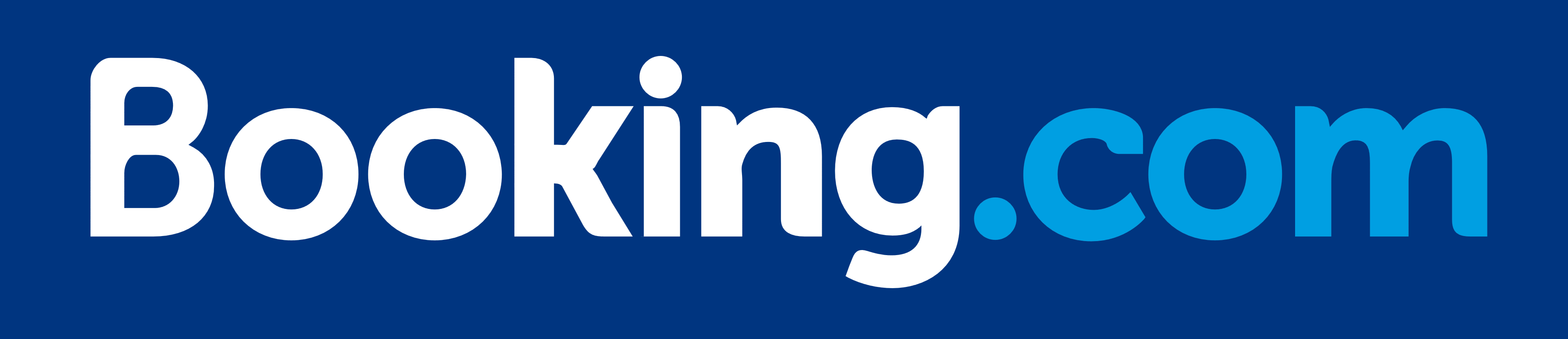 Image result for booking.com logo image