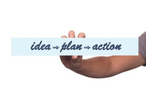 business plan for authors business-idea-831053_960_720