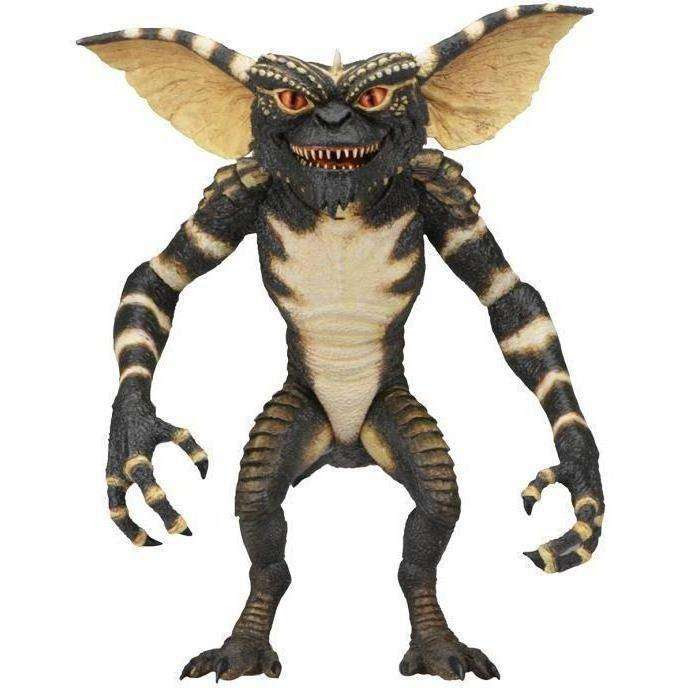 Image of Gremlins Ultimate Gremlin Figure