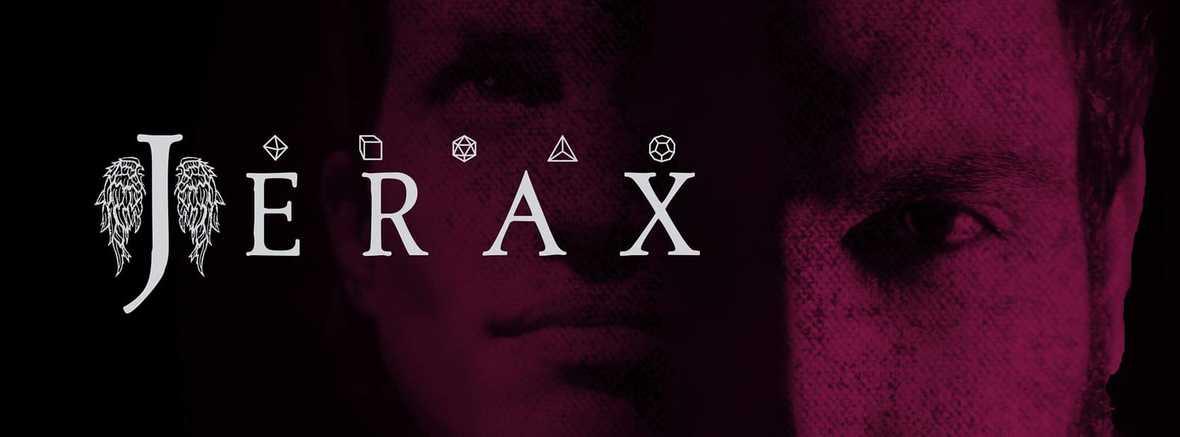 jerax
