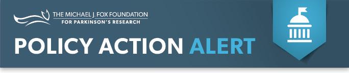 051116_Policy Action Alert Header