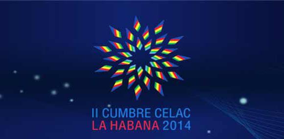 http://www.cubadebate.cu/wp-content/uploads/2014/01/II-Cumbre-CELAC.jpg