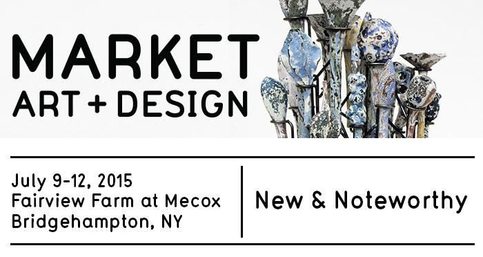 Market Art + Design