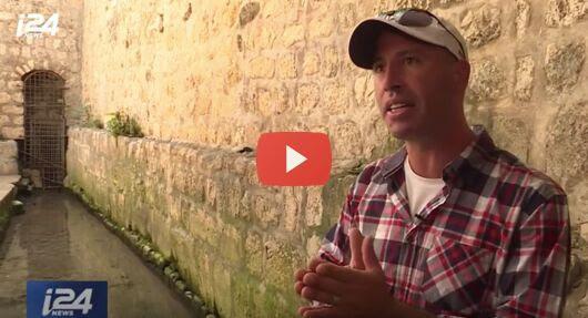 Jerusalem-cistern-email preview