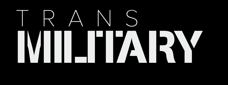 transmilitary-left-whiteonblack.jpg
