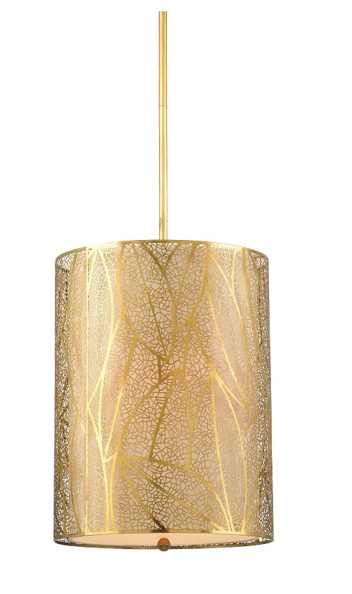 Wildwood-%20Congo%20Pendant%20%2867133%29 10 Lighting Pieces We Love for Fall