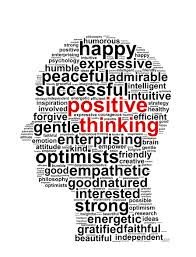 Image result for positive images