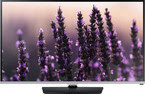 Samsung 40H5000 40 Inches Led Tv
