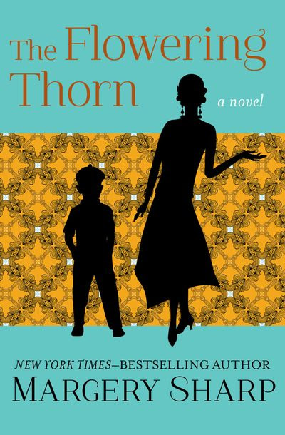 The Flowering Thorn