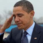 obama_salutes