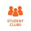 student-clubs