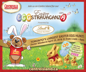 cv easter2019 Big box 300x250