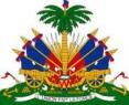 La primature de la République d'Haiti