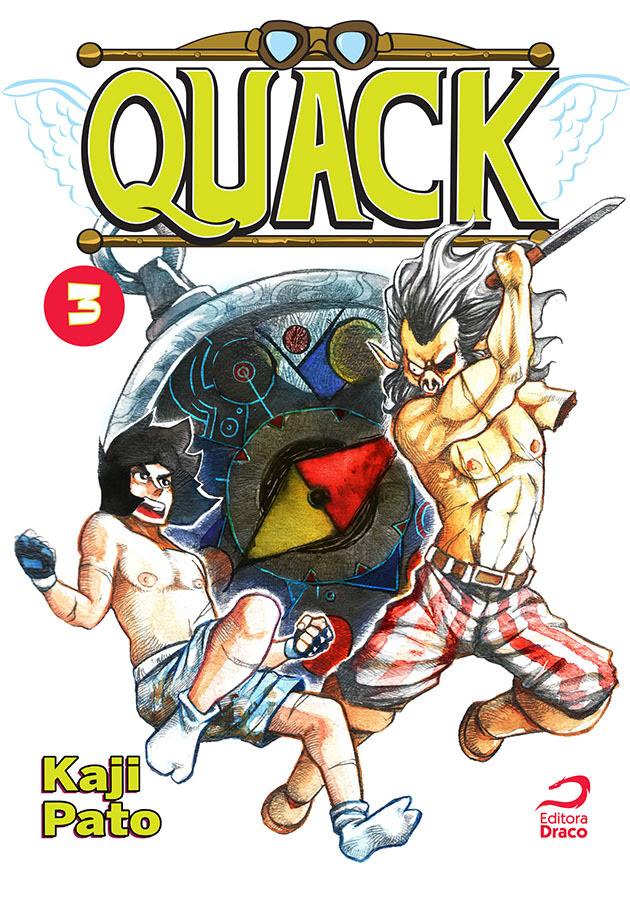 quack3-capa-72