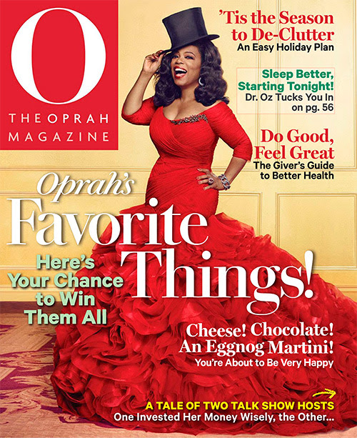 1383981076_the-oprah-magazine-december-2013