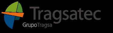 http://www.tragsa.es/SiteCollectionImages/Relaciones%20Institucionales%20(Prensa)/FIRMA%20OUTLOOK/Tragsatec.png