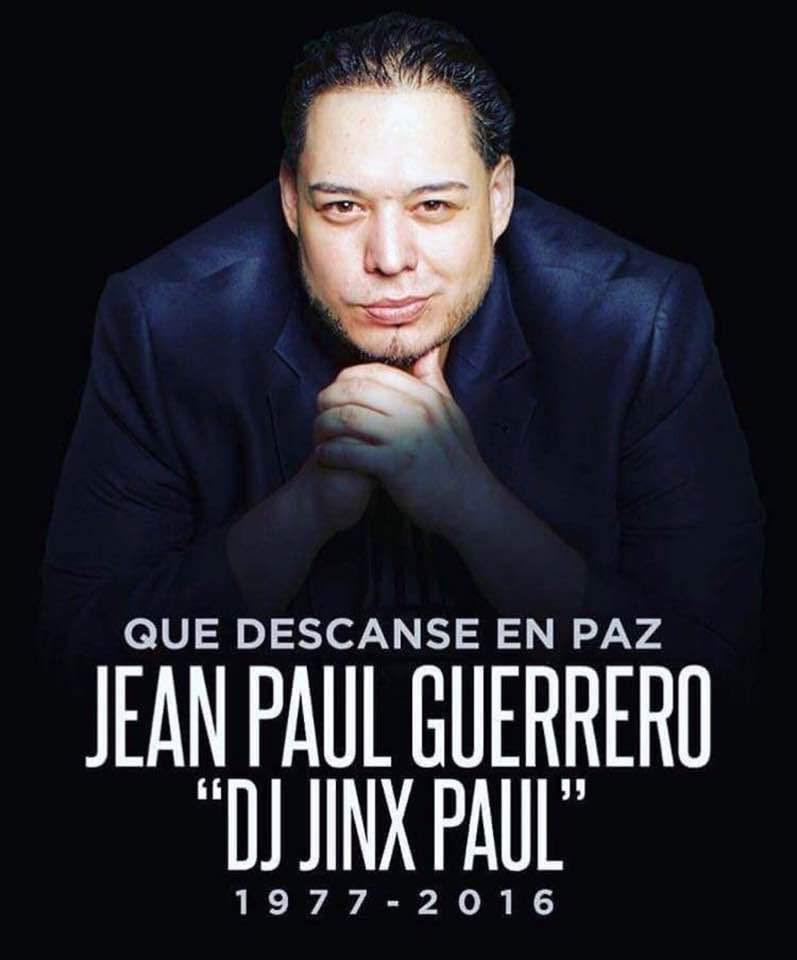 jinx 1