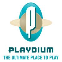 PlaydiumLogo-200x200 - white background