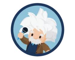 Einstein Voice