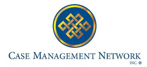 Thanks to the generous support from Case Management Network who donated funds to support 10 CMSA Virtual Conference Registrations.
