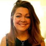 Dr. Bernadette Musetti
