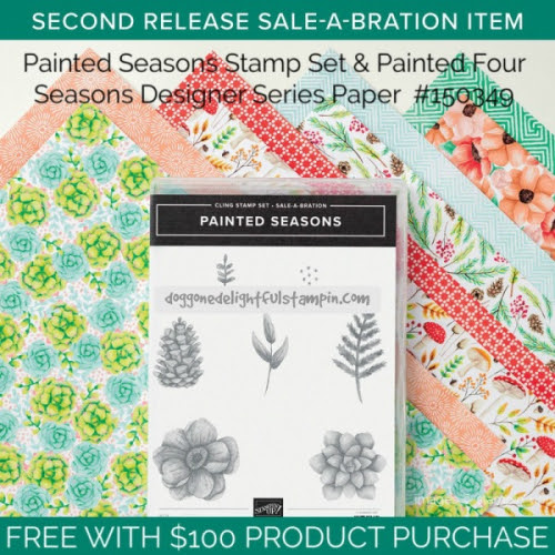 150349-Painted-Seasons-Stamp-Set-Painted-Four-Seasons-DSP-600x600