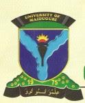 Ahmad-UniMaid
