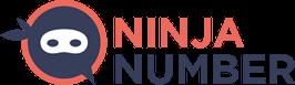 Ninja Number