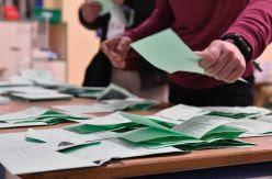 Claves sociológicas de un vuelco electoral histórico: ¿por qué Andalucía giró a la derecha 36 años después?