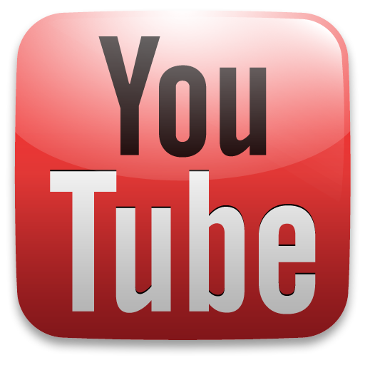 http://www.cleancutmedia.com/wp-content/uploads/2011/10/youtube_logo_red.png