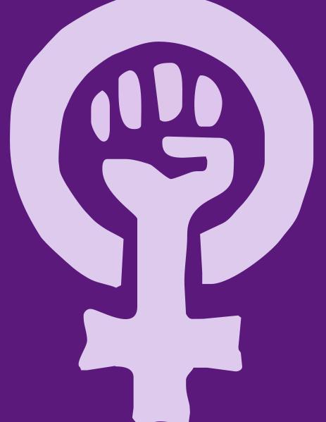 derechos-mujer