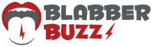Comment on the hottest trending conservative news and opinions – visit BlabberBuzz for the latest stories.