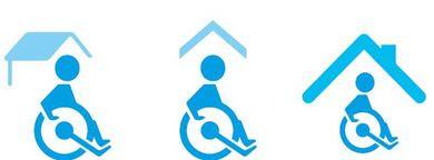 Handicap: répondez à l'appel à projet!