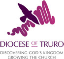http://www.trurodiocese.org.uk/wp-content/uploads/2013/08/logo-final-signature.jpg