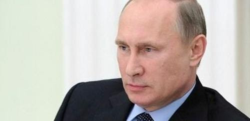 "'Great Reset?', Putin Says -""Not So Fast…"" Vladimir-putin-009-e1520005611346_0"