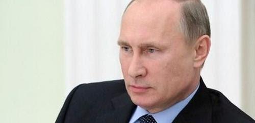 "'Great Reset?', Putin Says -""Not So Fast…"" Vladimir-putin-009-e1520005611346_0"