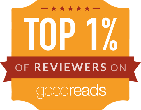 Top Goodreads