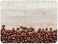 Antioxidant properties of coffee